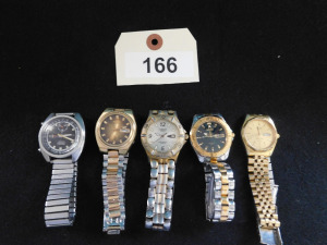 Carriage Indiglo Watch, Seiko Automatic watch, Seiko Chronograph Automatic, Seiko Sport watch, Bulova Watch