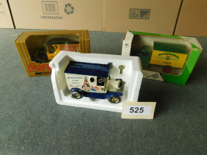 Die cast coca cola bank, die cast john deer truck bank, die cast pepsi cola bank